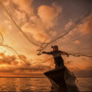 crazy_poke_sustainable_fisherman