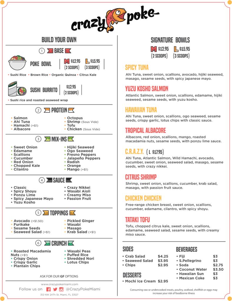 menu-crazy_poke